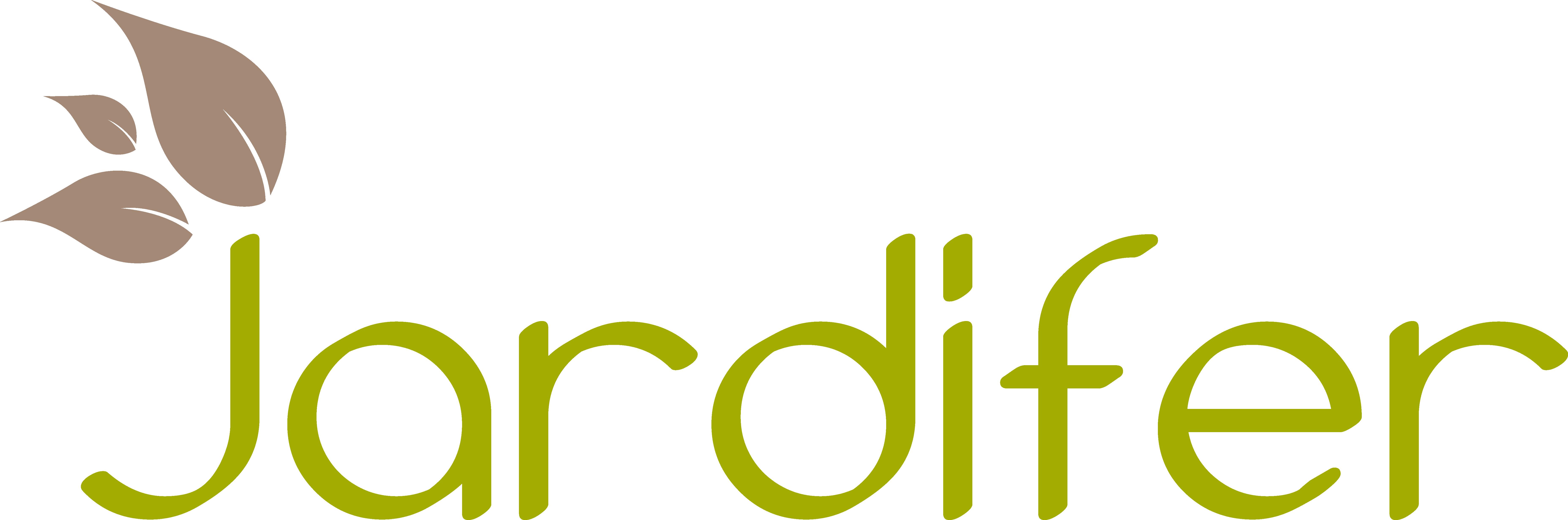 Jardifer