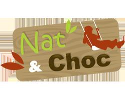 Nat & Choc